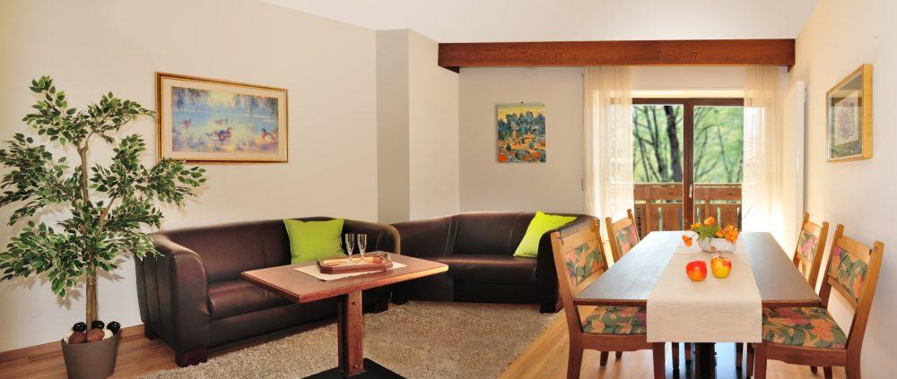 Wohnzimmer Wandfarbe Apricot: Wohnzimmer wandfarbe apricot badezimmer. Wohnzimmer apricot ...